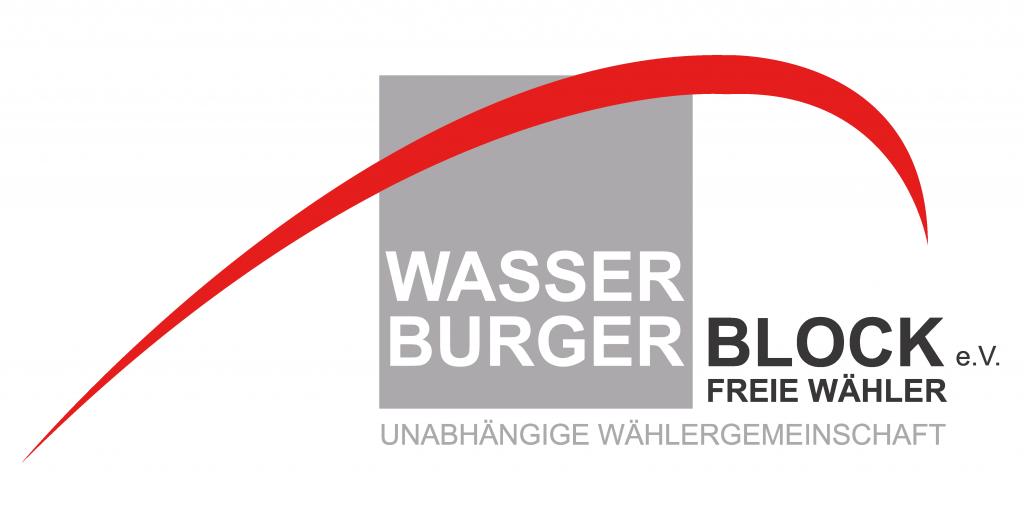 Freie Wähler Wasserburger Block