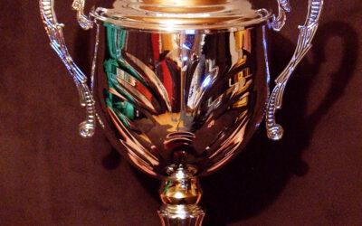 Schafkopfmeisterschaft 2017 beginnt