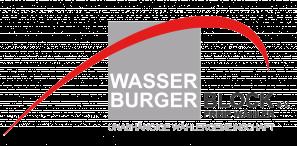Stellungnahme zum Wirtschaftsplan 2018 der Stadwerke Wasserburg am Inn