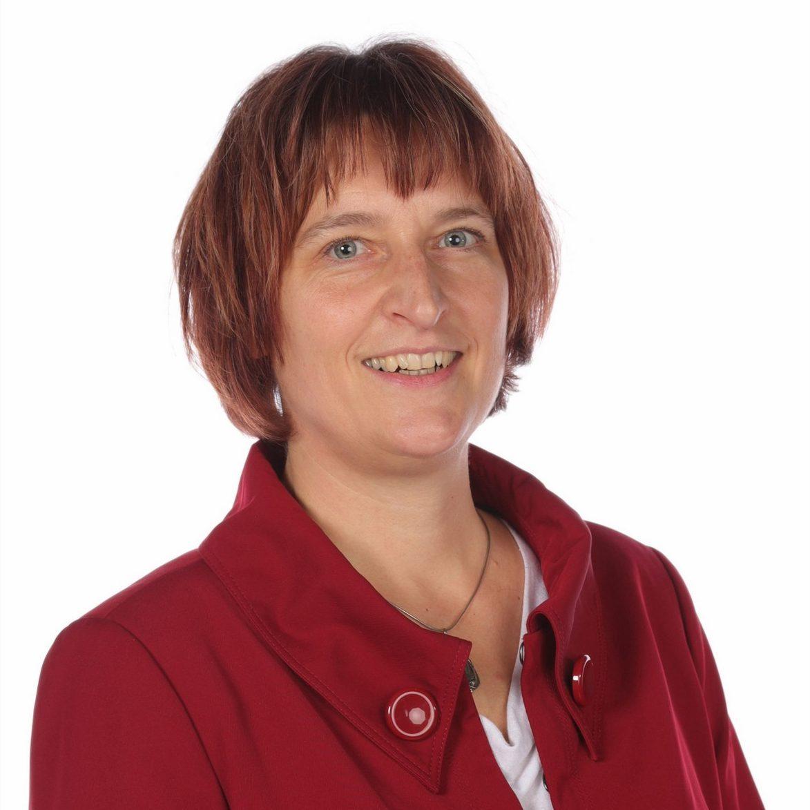 Natalie Rokyta-Bräu