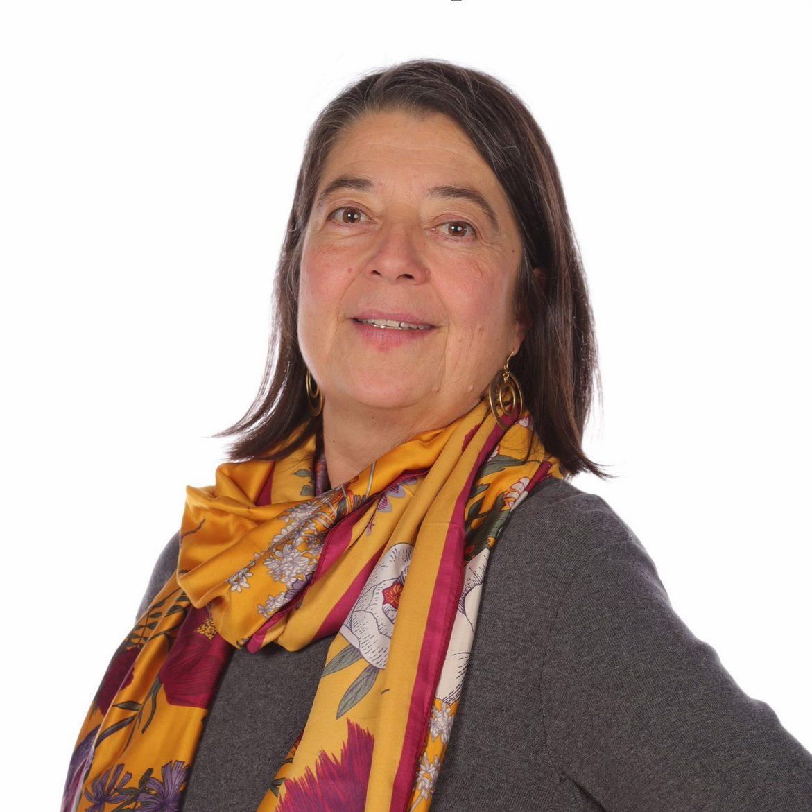 Karin Raab