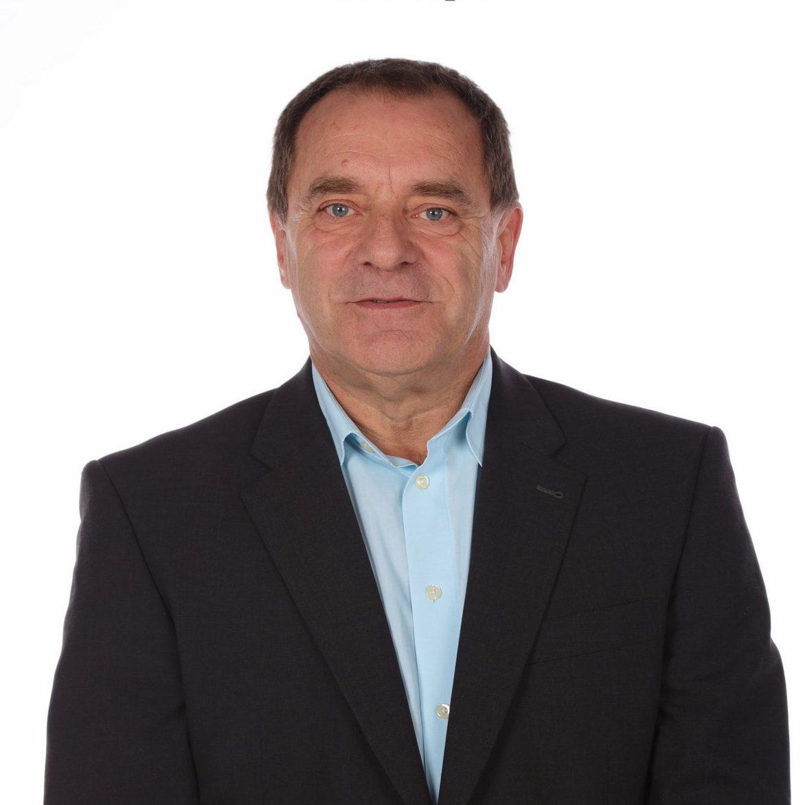 Armin Sinzinger
