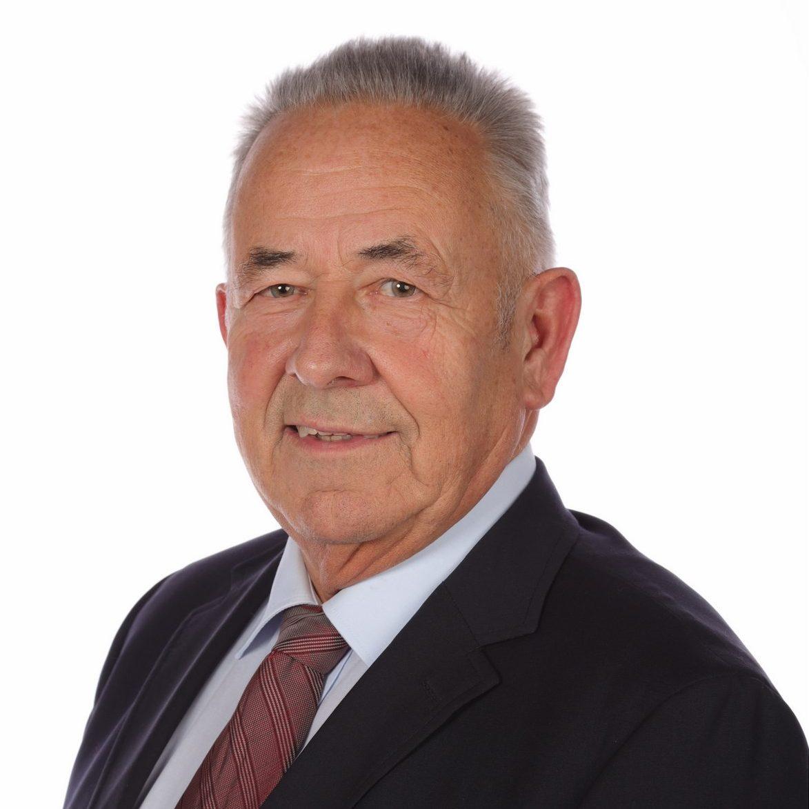 Markus Pöhmerer