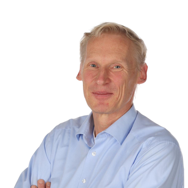 Walter Kurzbuch