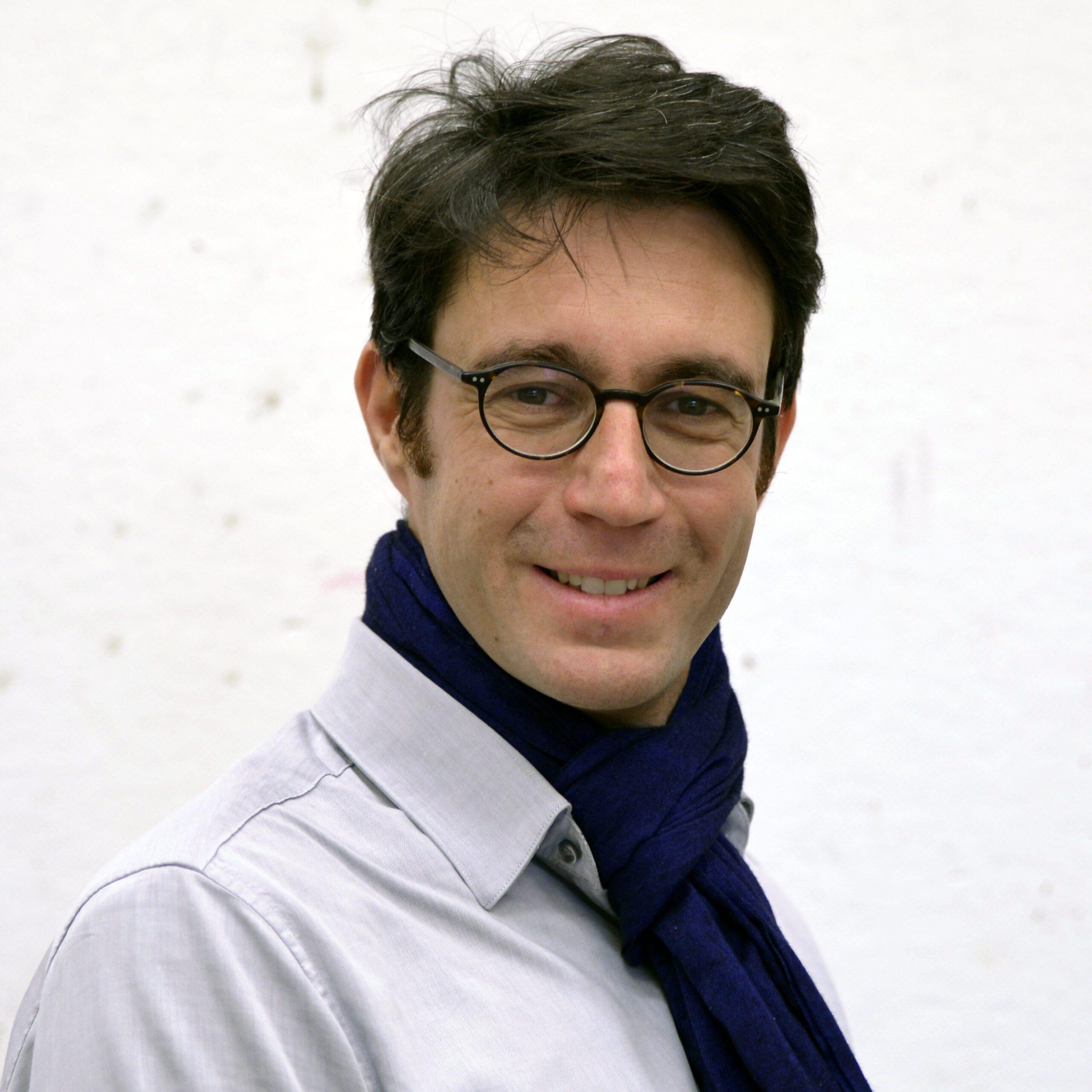 Tommaso Sala